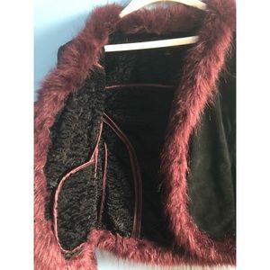 Wilsons Leather Jackets & Coats - Wilson Suede and Leather, Suade Jacket